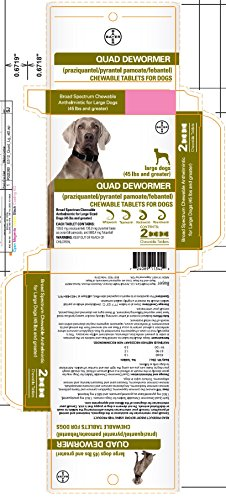 Quad-Dewormer-45-lbs-by-ExpertCare