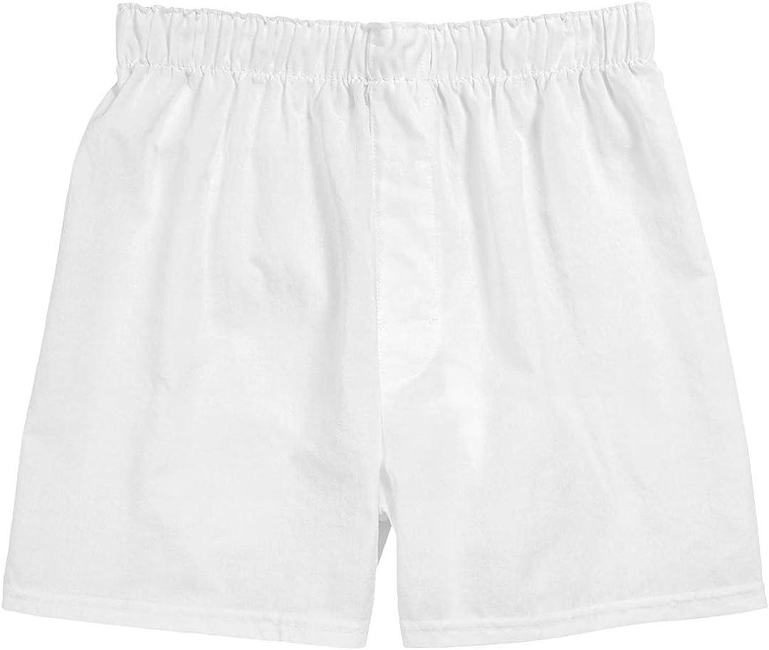 Unisex Boxer Shorts FUNNYSHIRTS.ORG I Heart Shania Boxers