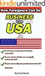 How Foreigners Can Do Business in the...