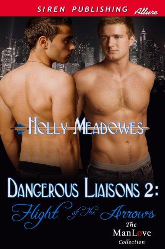 Dangerous liaisons erotic photography share