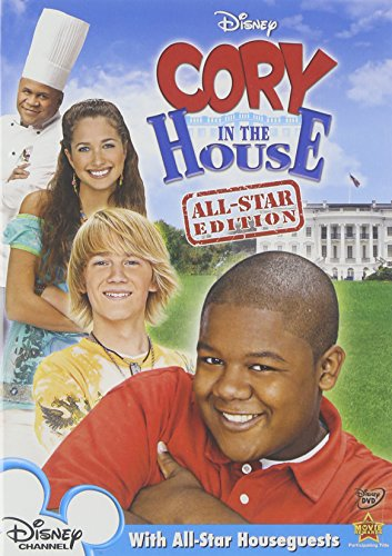 Cory-in-the-House-All-Star-Edition