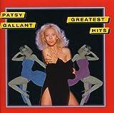Patsy Gallant - Greatest Hits