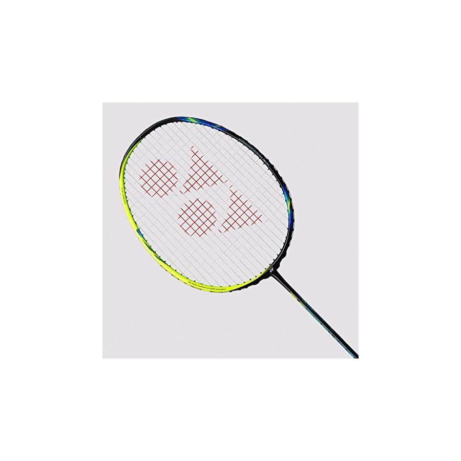 Yonex Astrox 77 2017 New Badminton Racket