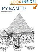 #5: Pyramid