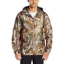 Under Armour Men's Storm Gore-Tex Essential Rain Jacket