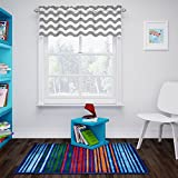 Eclipse My Scene Thermaback Blackout Wavy Chevron