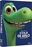 El Viaje De Arlo - The Good Dinosaur [Non-usa Format: Pal -Import- Spain ]