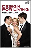 Design for Living, Noël Coward, 1408140071