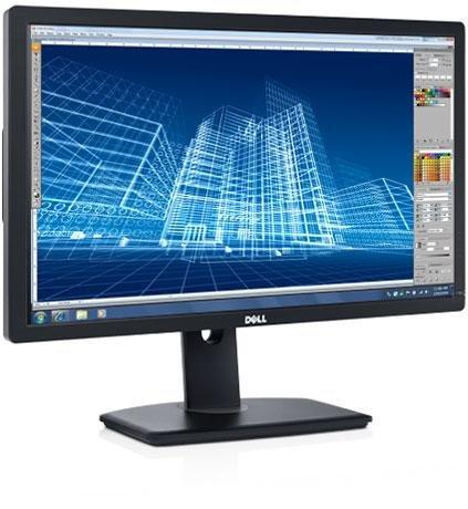 (Dell UltraSharp LED U2413 24