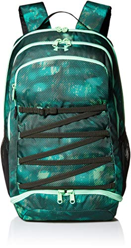 Under Armour Womens Tempo Backpack Under Armour Womens Tempo Backpack 51o7WvDA6gL