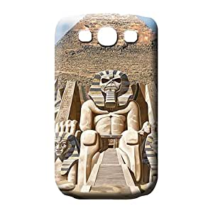 samsung galaxy s3 cases Colorful High Quality phone case phone cover case iron maiden backtime