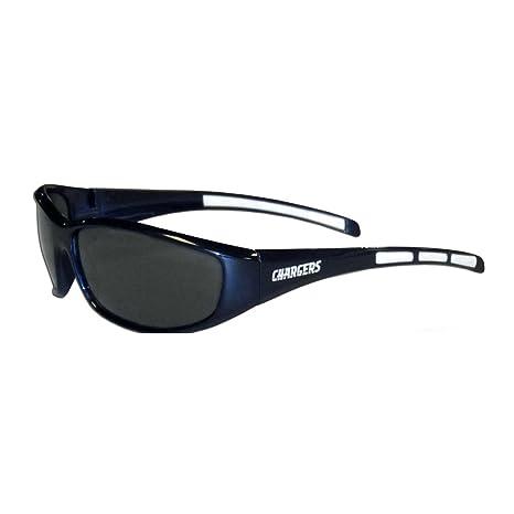 Siskiyou Gifts Co, Inc. NFL Mens Gafas de Sol, Hombre ...