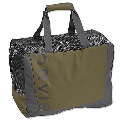 Orvis Safe Passage Wader Tote - Mesh Wader Bag