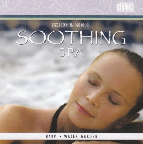 Body & Soul: Soothing Spa