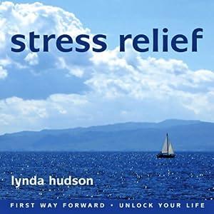Stress Relief Speech