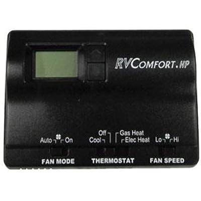 Airxcel 8530-3381 T-Stat Wall Digital Heat Pump: Automotive