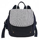 Cute Kid's Backpack Baby Toddler Pre School Backpack Children Backpacks Bags
