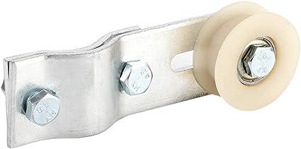 Tensor de cadena de polea, soporte de tensor de rodillo de cadena ...