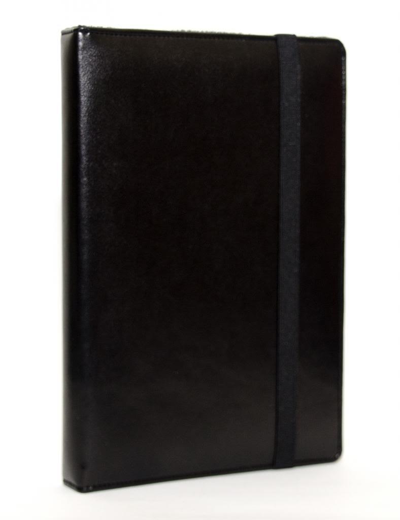 ANVAL FUNDA PARA EBOOK WOXTER SCRIBA 190 PEARL ELEGIR: Amazon.es ...