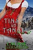 Free eBook - Tinsel in a Tangle