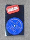img - for The Second Penguin Guide To Bargain Records book / textbook / text book