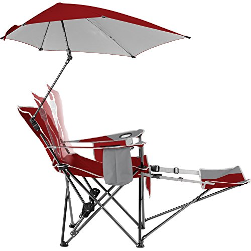 Sport Brella Recliner Chair Buy Online In Uae