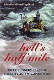 Hell's Half Mile, , 1891369474