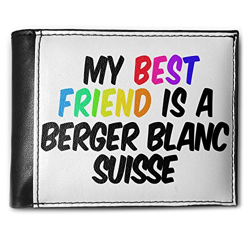 wallet-my-best-friend-a-berger-blanc-suisse-dog-from-switzerland-rfid-mens-bi