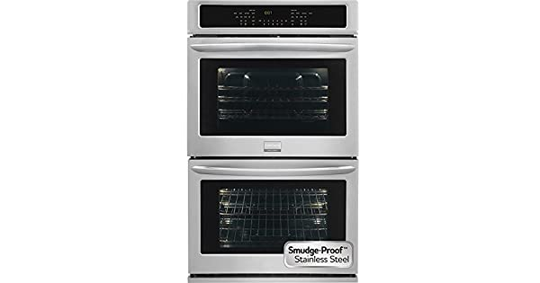 Amazon.com: Frigidaire Galería Collection 30