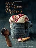 Ruby Violet's Ice Cream Dreams, Julie Fisher, 1742705936