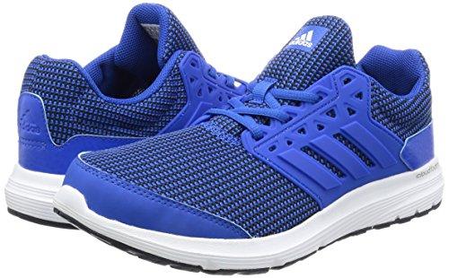 M Bleu Homme Pour Maruni Adidas 1 bleu Galaxy Baskets 3 44 qYw0wRtPS