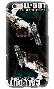 Call of Duty Ghosts4 PC Hard new iphone 6 cases for girls designs by icecream design