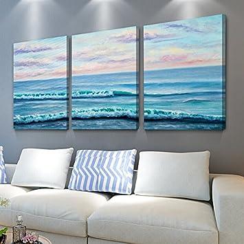 Paintsh Tinte Land Dekorieren Esszimmer Esszimmer Schlafzimmer