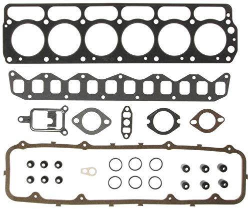 (MAHLE Original HS1162VE Engine Cylinder Head Gasket Set)