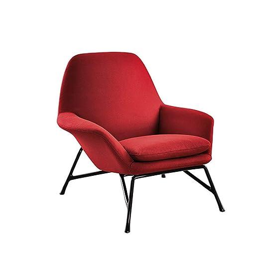 ENCOUNTER-G De Gran tamaño El sofá Silla/Diseño ergonomico ...