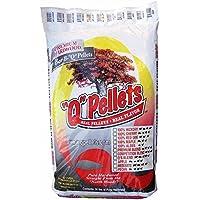 """Q"" Pellets BBQ Smoker Pellets"