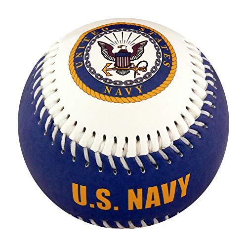 EnjoyLife Inc US Navy USN Baseball
