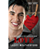 LOVE (Crush series Book 3)