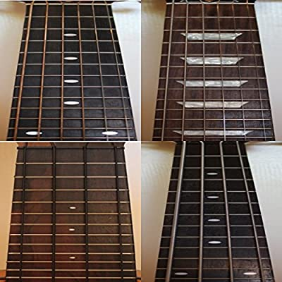 Super Guitar Fretboard Addict [Download]