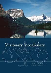 Visionary Vocabulary