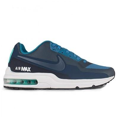air max ltd 3 amazon