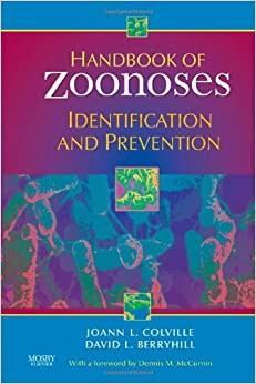handbook-of-zoonoses-identification-and-prevention-1e