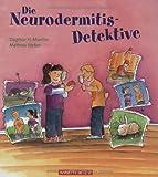 Die Neurodermitis-Detektive