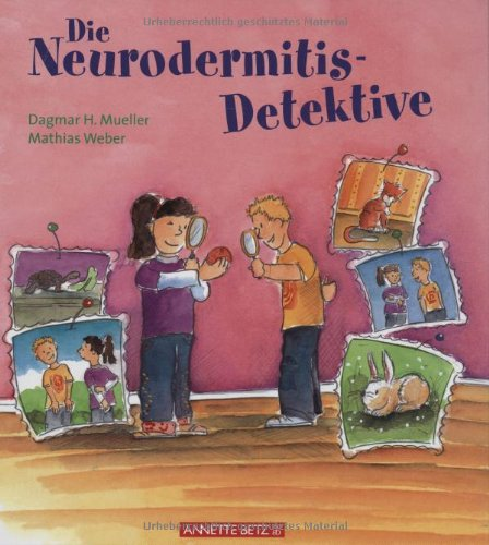 die-neurodermitis-detektive