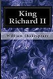 King Richard II, William Shakespeare, 1495999807