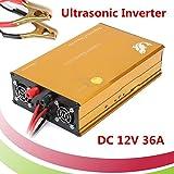 TOPCHANCES High Power SUSAN 1030SMP Ultrasonic Inverter Electro Fisher Fishing Machine