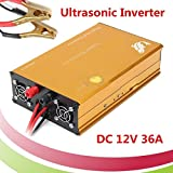 TOPCHANCES High Power Susan 1030SMP Ultrasonic
