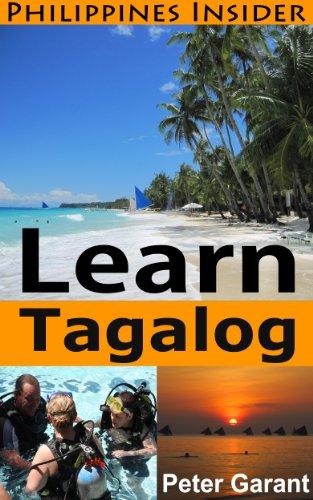 EBOOKS FOR FREE TAGALOG MOVIE EBOOK