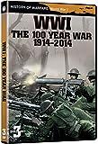 WWI: 100 Year War 1914-2014