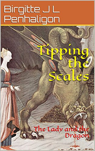 tipping-the-scales-the-lady-and-the-dragon